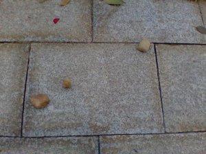 three-stones